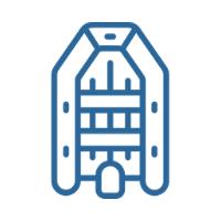 icone-team-building-rallye-nautique