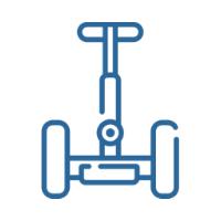 icone-segway