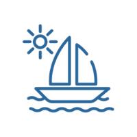 icone-team-building-détente-en-mer