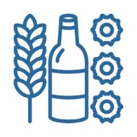 icone-team-building-bière