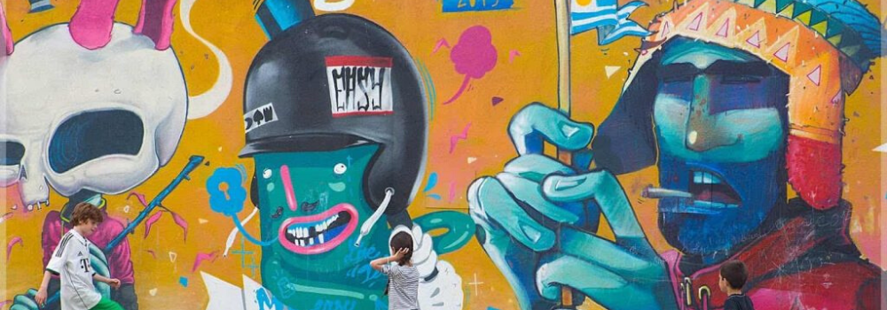 team-building-visite-marseille-graffeur