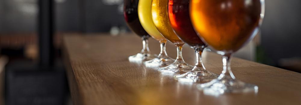 team-building-bière