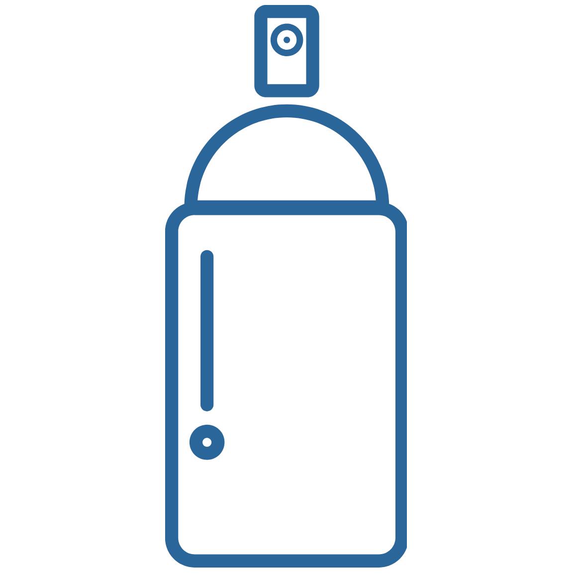 icone-team-building-visite-marseille-graffeur